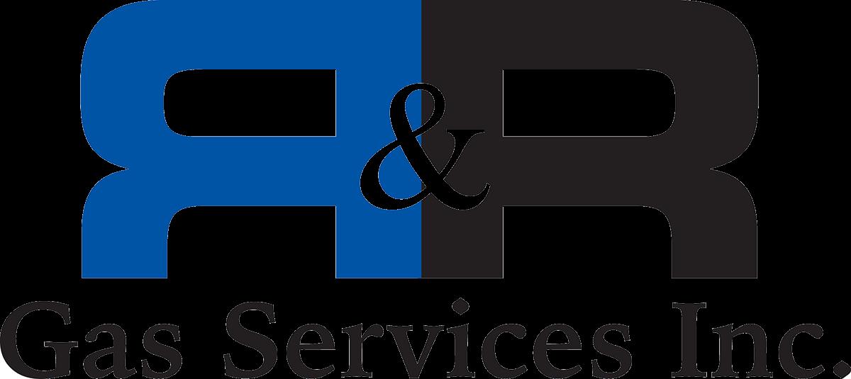 R&R Gas Services